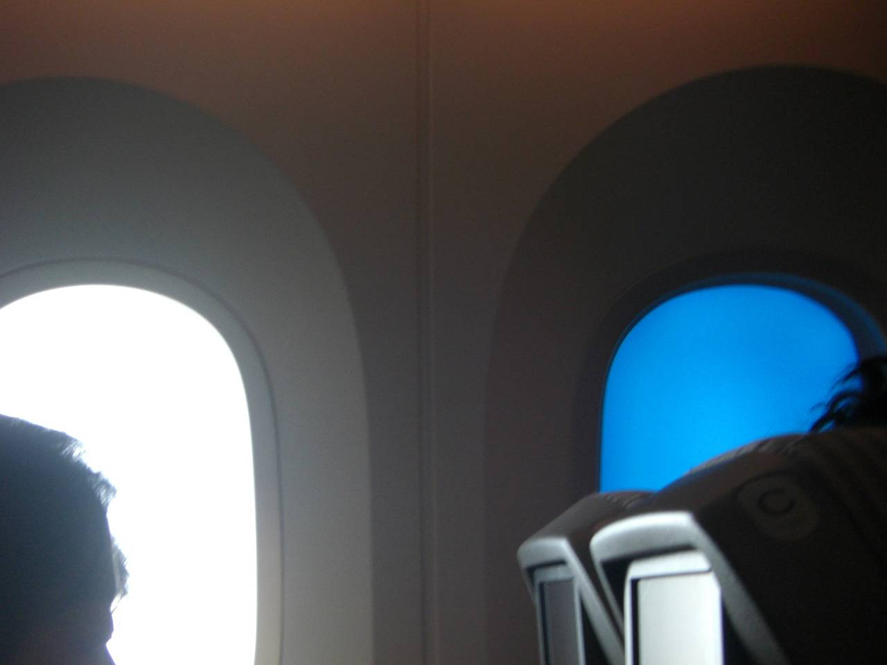 B787_dimmable_aircraft_windows