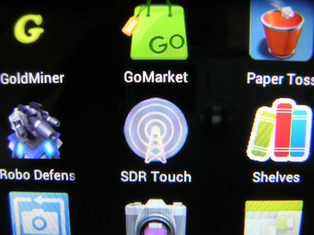 Sdr_touch_icon