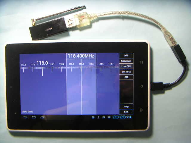 Sdr_touch_t760_usb_dongle