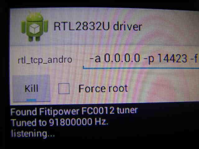 Rtl2832u_driver_fc0012