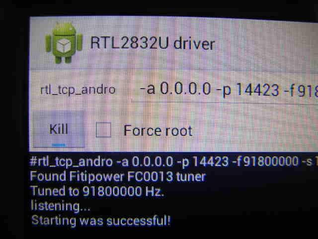 Rtl2832u_driver_fc0013