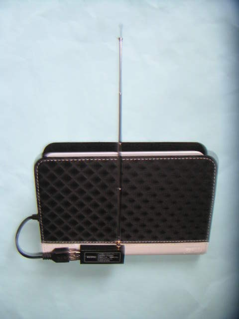 Uzone_7inch_casesdr_touch_usb_tun_2