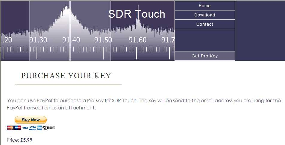 Purchase_your_key