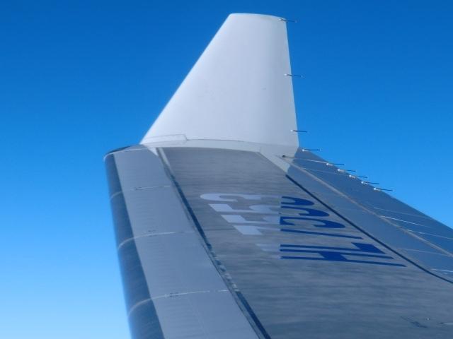 Hl7553_wing_tip