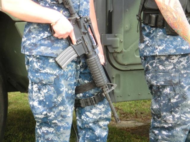 M4_carbine