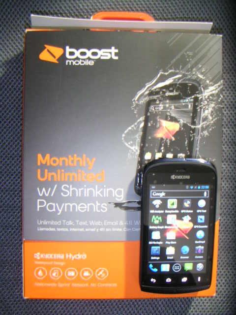 Boost_mobile_kyocera_hydro