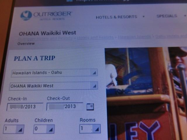Wiredlanethernet_ohana_wikiki_wes_7
