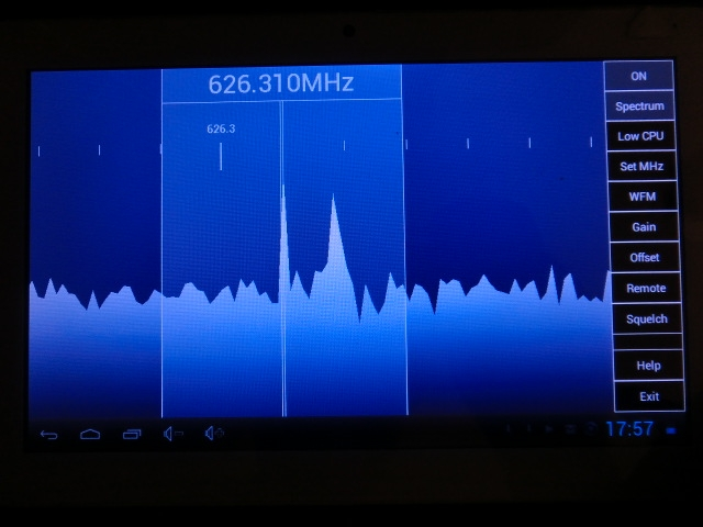Sdr_touch62631mhz_us_tv_ch40