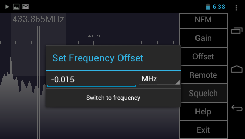 Sdr_touch_frequency_offset_0015mhz