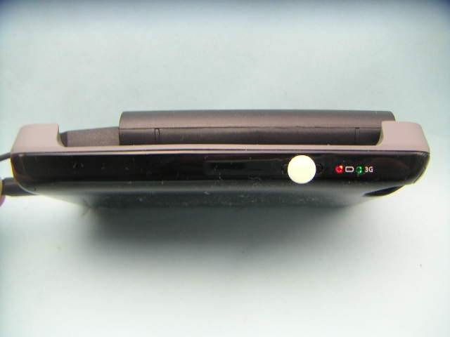9hewr01_and_ext_battery_sideview