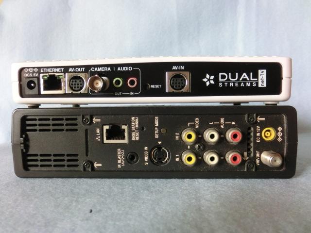 Pta8960a7_vs_lfpk1_rear