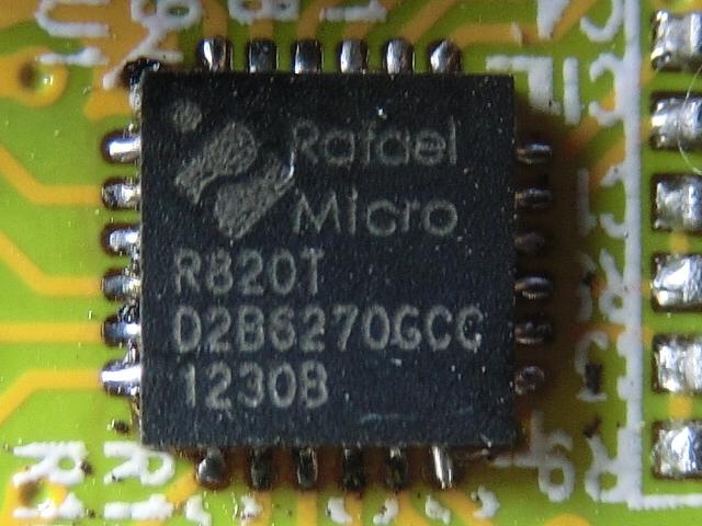 Rafael_micro_r820t