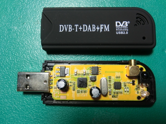 Tv28tv2dvbtr820t_inside