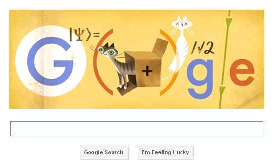 Google_schrdingers_cat