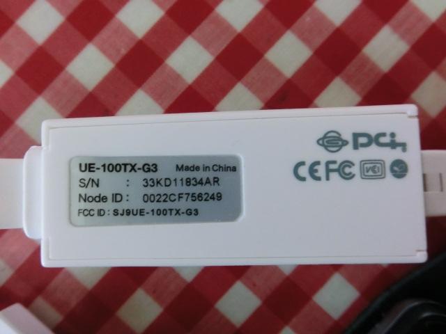 Poketab6_ethernet_ue100txg3