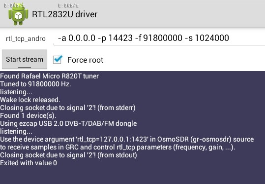 3rtl2832u_driver