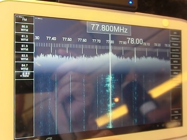 Inflight_sdr_touch_fm_778mhz
