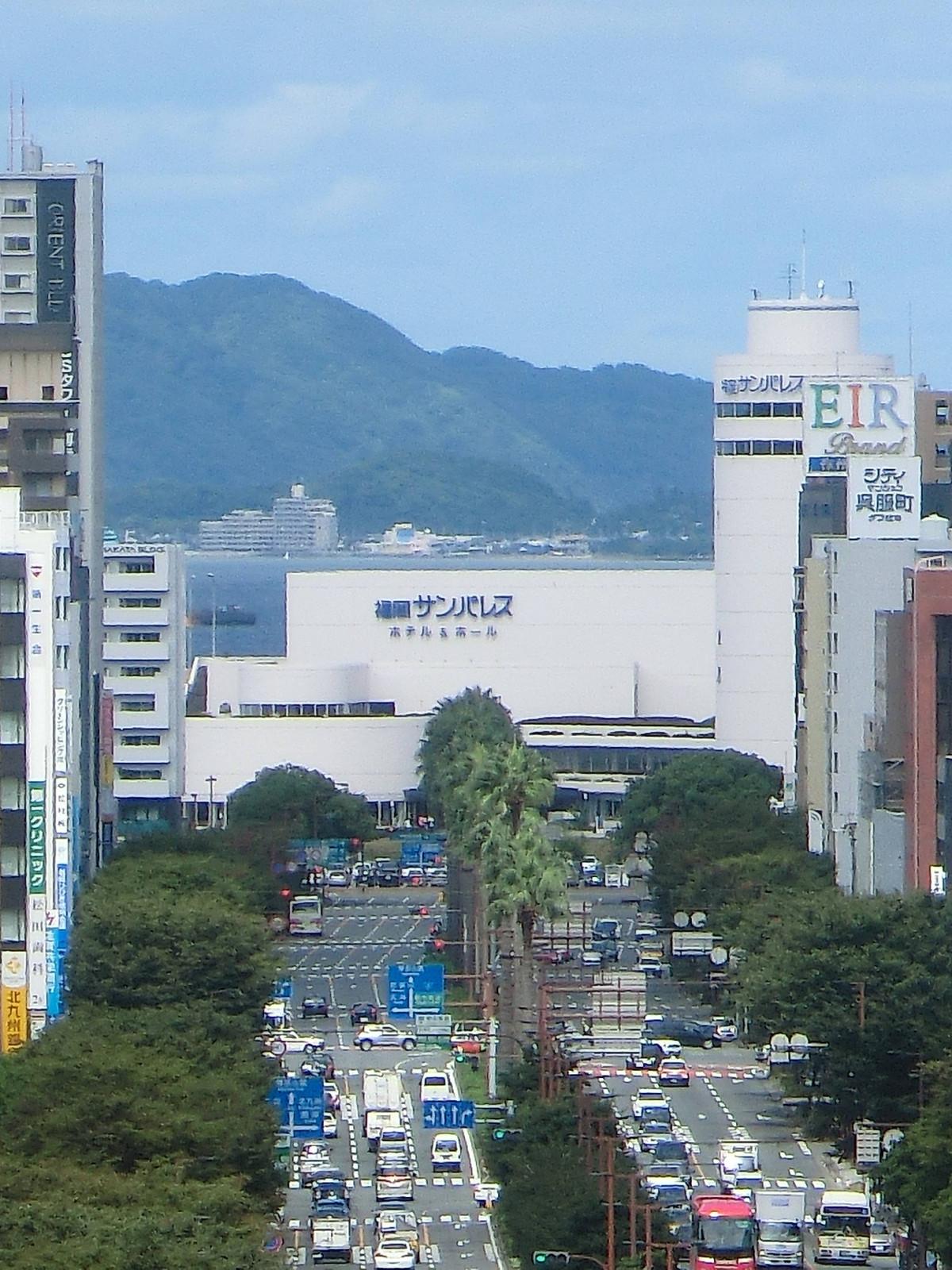 Nikko_fukuoka_11f_window_view_ta_10
