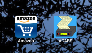 Amazon_acars_decoder_icon