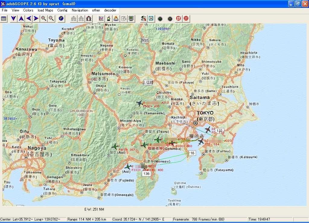 Adsbscope_map1_ed