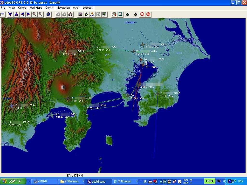 Adsbscope_map2_ed