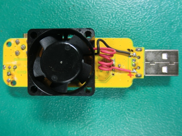 Tuner_dongle_with_cooling_fan_1_2