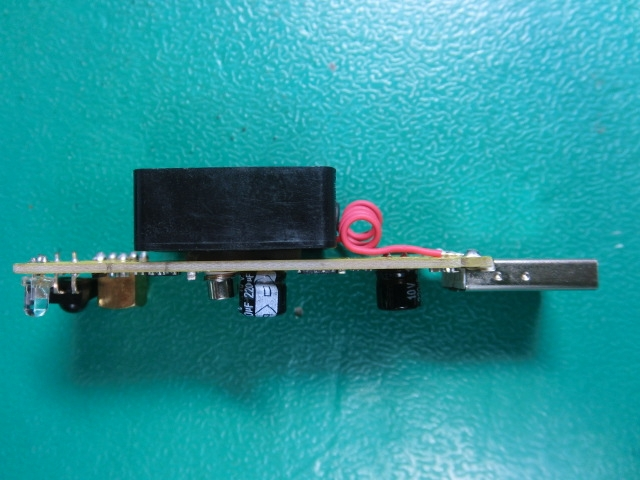 Tuner_dongle_with_cooling_fan_2
