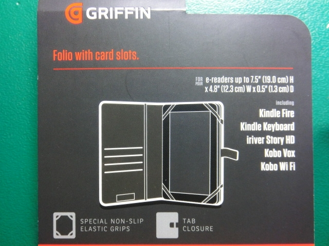 Griffin_7_inch_case_gb35472_4