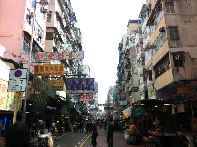Ap_liu_street_3