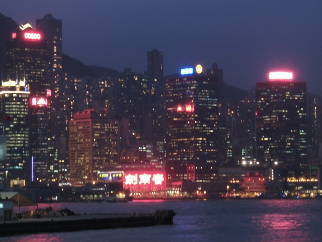 Hong_kong_nightview1_2