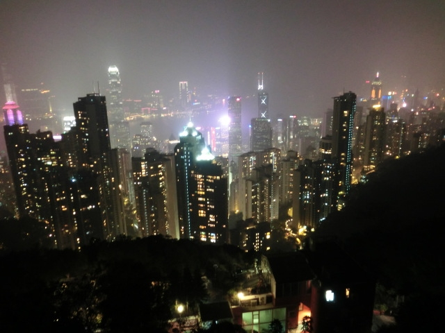 Hong_kong_nightview2_2