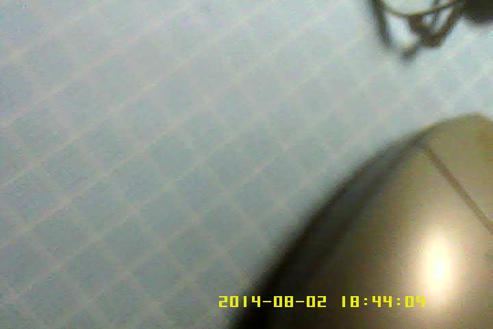 Sa1168_sample_pix_2