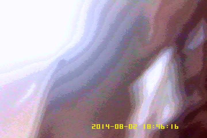 Sa1168_sample_pix_3