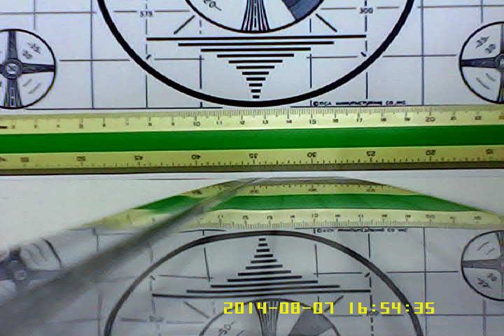 2_test_pattern_40_cm