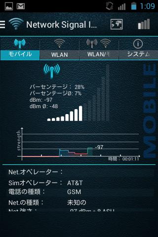 Att_sim