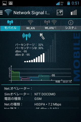 Iij_sim_1_2