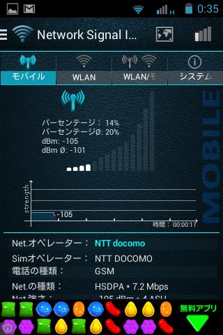 Umobile_sim