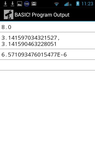 06basic_program_output_1