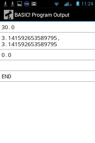 07basic_program_output_2
