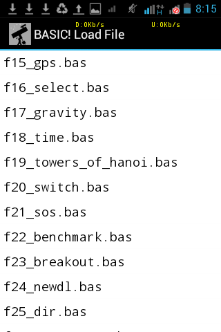 Basicload_file_gps