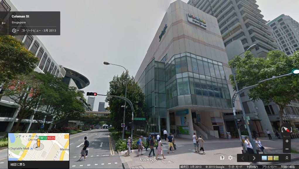 Funan_digitalife_mall_google_street