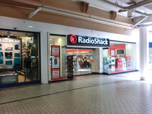 Radioshackala_moana_center