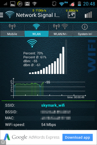 Skymark_free_wifi_network_signal_in