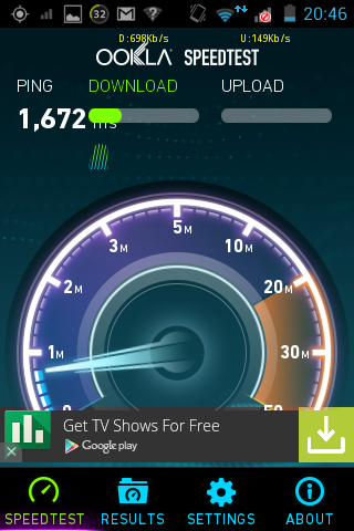 Skymark_free_wifi_speedtest_net_1