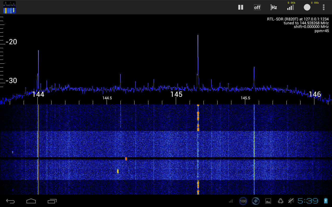 Rf_analyzer_144146mhz_morning