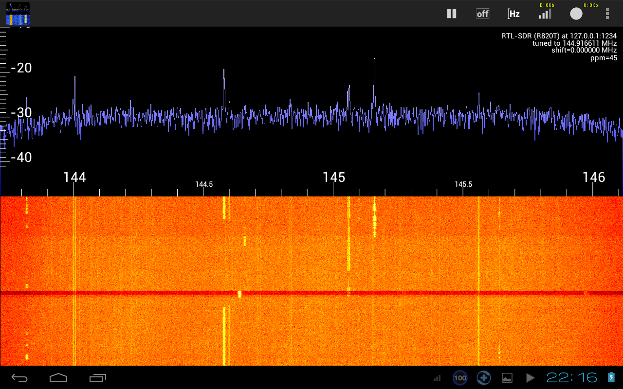 Rf_analyzer_144146mhz_night