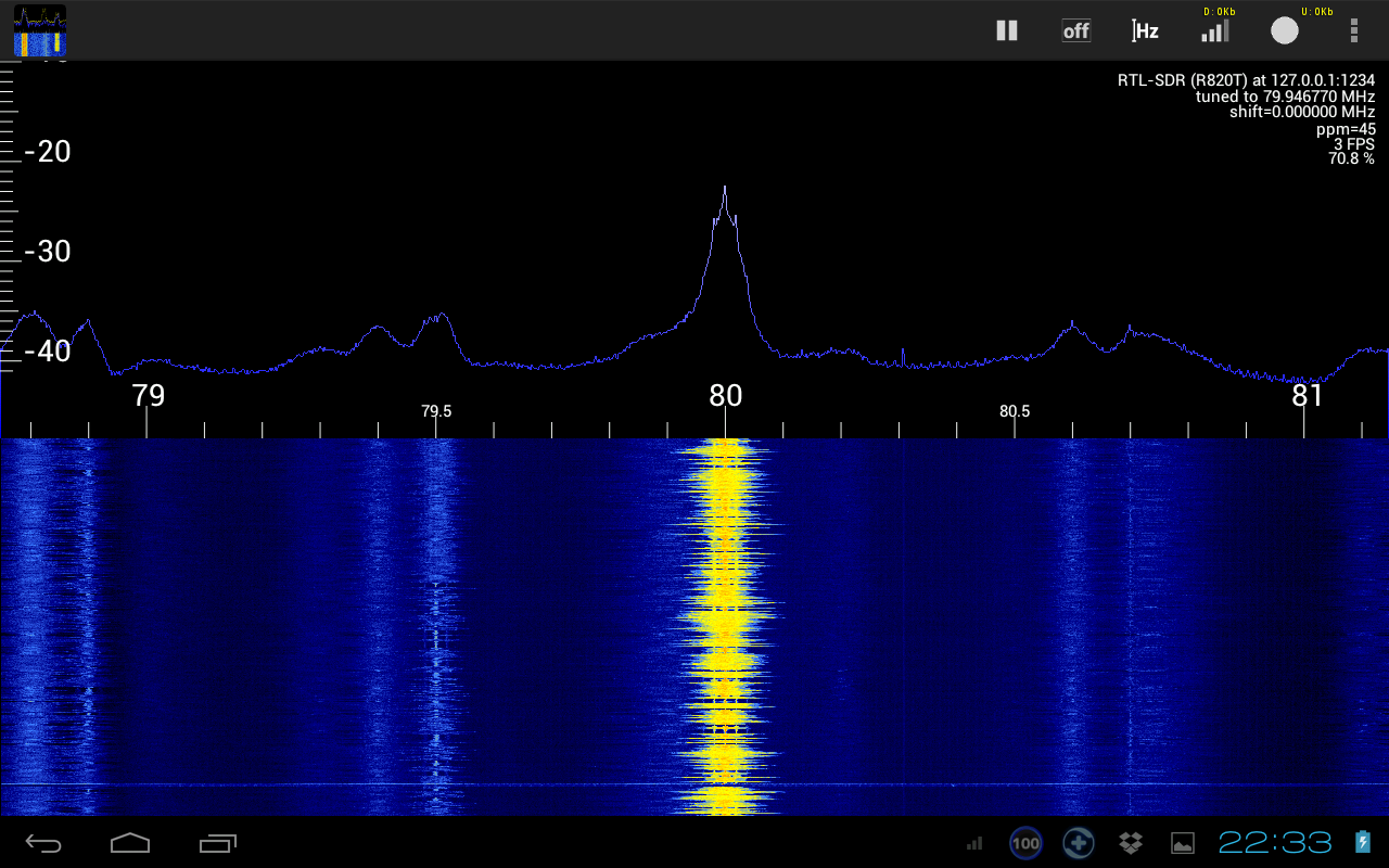 Rf_analyzer_fm_broadcast_fft65536_a