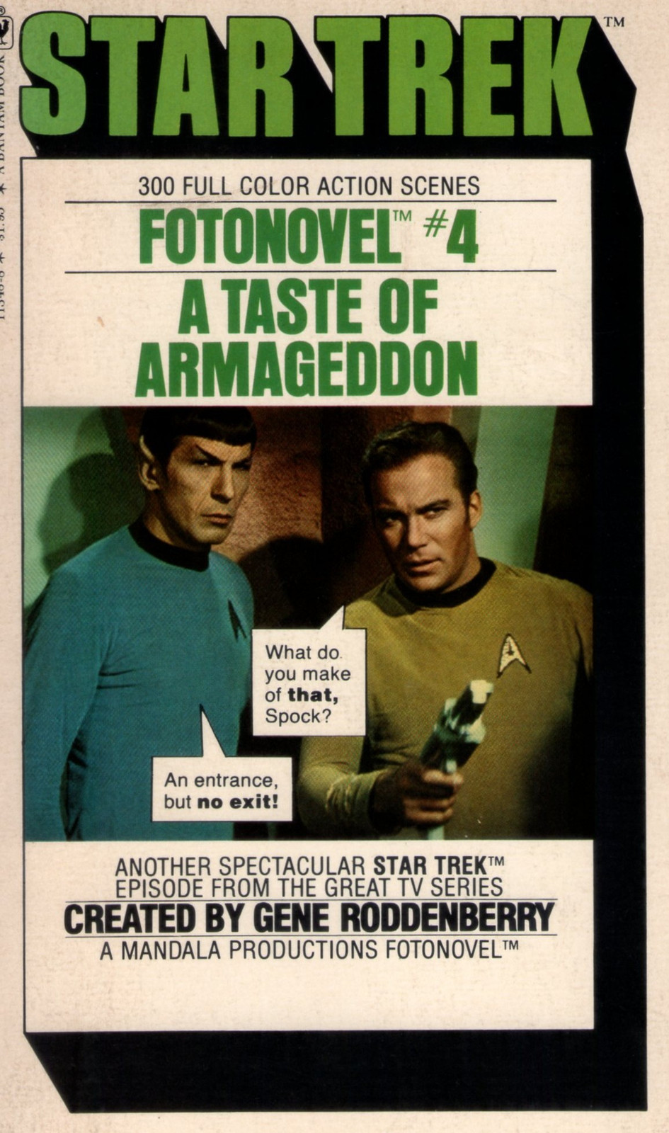 Star_trek_fotonovel_no4_a_taste_of_