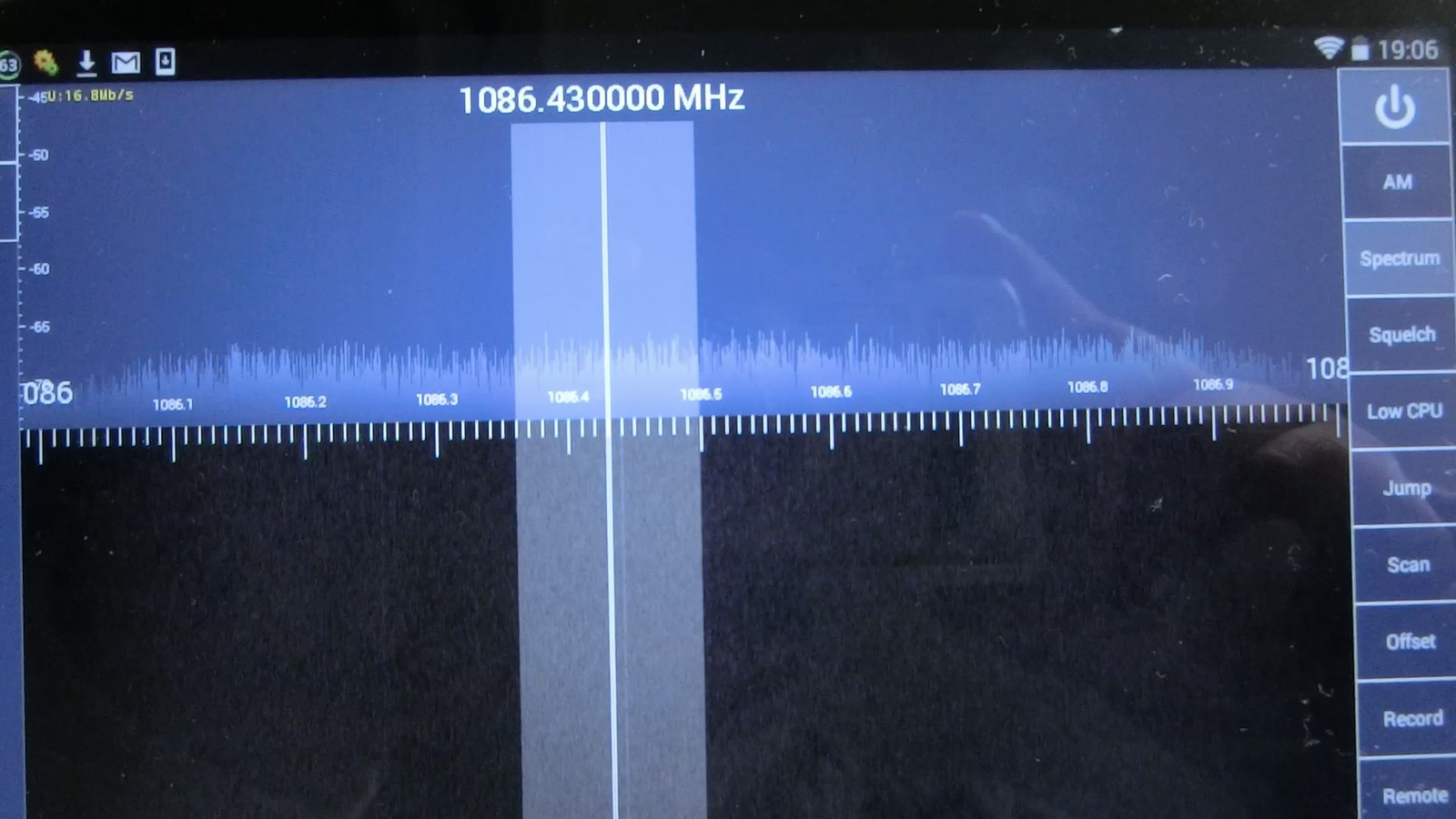 Nexus_7_and_sdr_touch_for_1090mhz_l