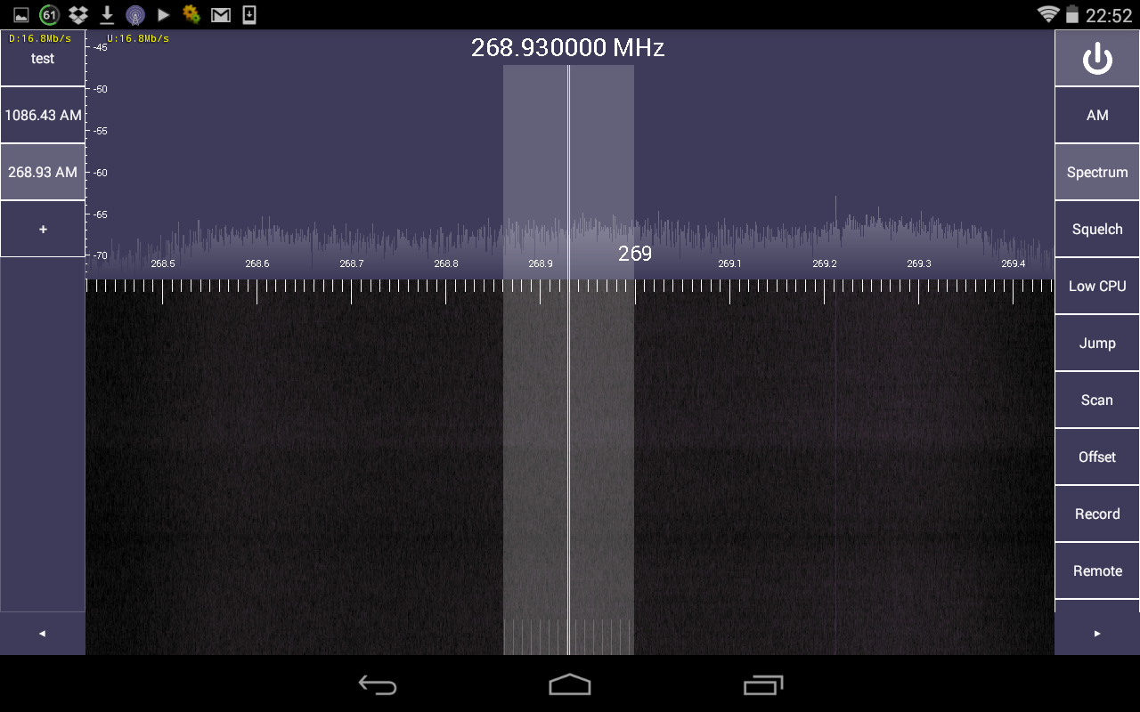 Transmitting_receivernexus_726893mh